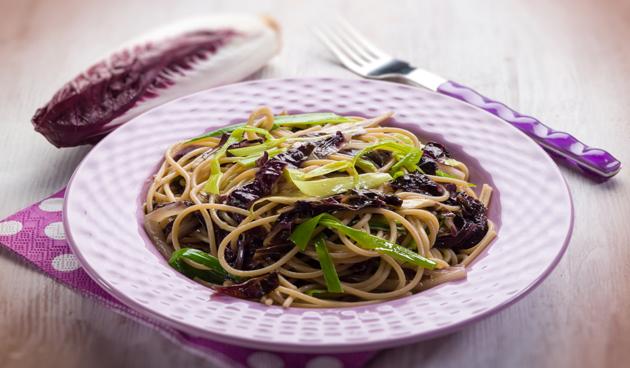 spaghettipreiwitlof