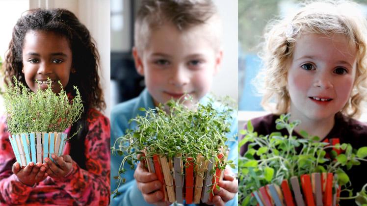 kinderen-sierpotjes-aangepa
