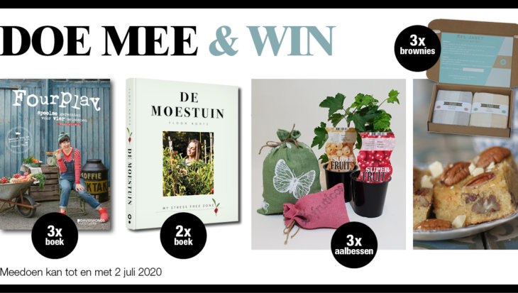 Doe mee en win 02-2020