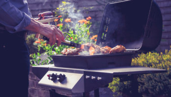 Welke barbecue moet ik kiezen?