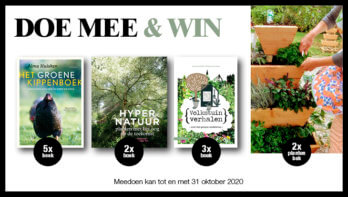 Doe mee en win 04-2020