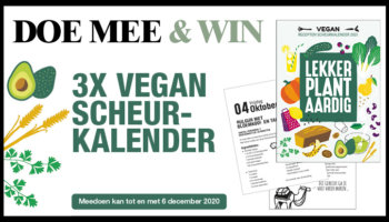 Doe, Mee & Win pagina