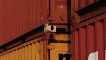 Waarom een goedkope afvalcontainer huren?
