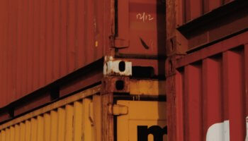 afvalcontainer,
